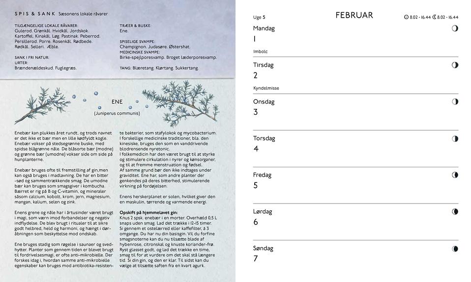 Måneurt 2021 PDF_2-3