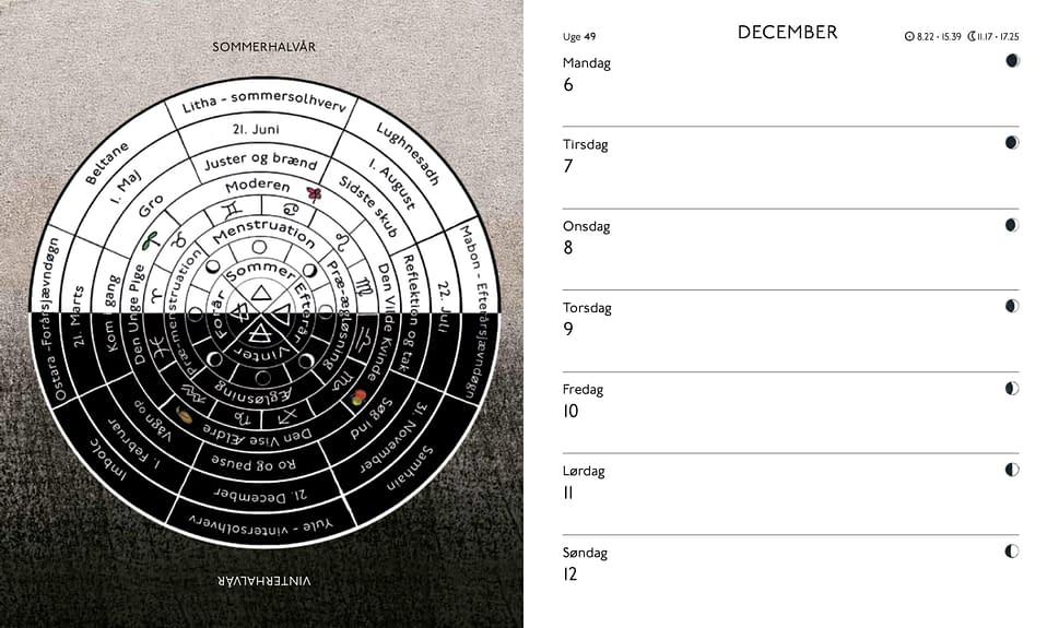 Måneurt 2021 PDF_2-12