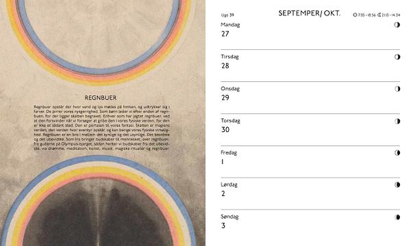 Måneurt 2021 PDF_2-10