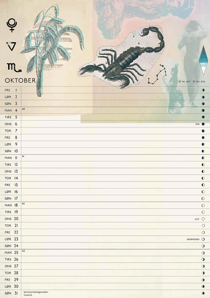 vægkalender TIL TRYK forside med bagside tekst lille-12