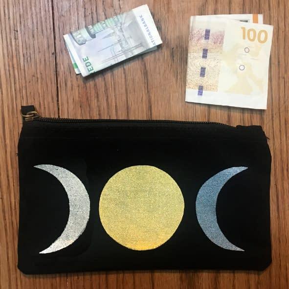 2. Måner