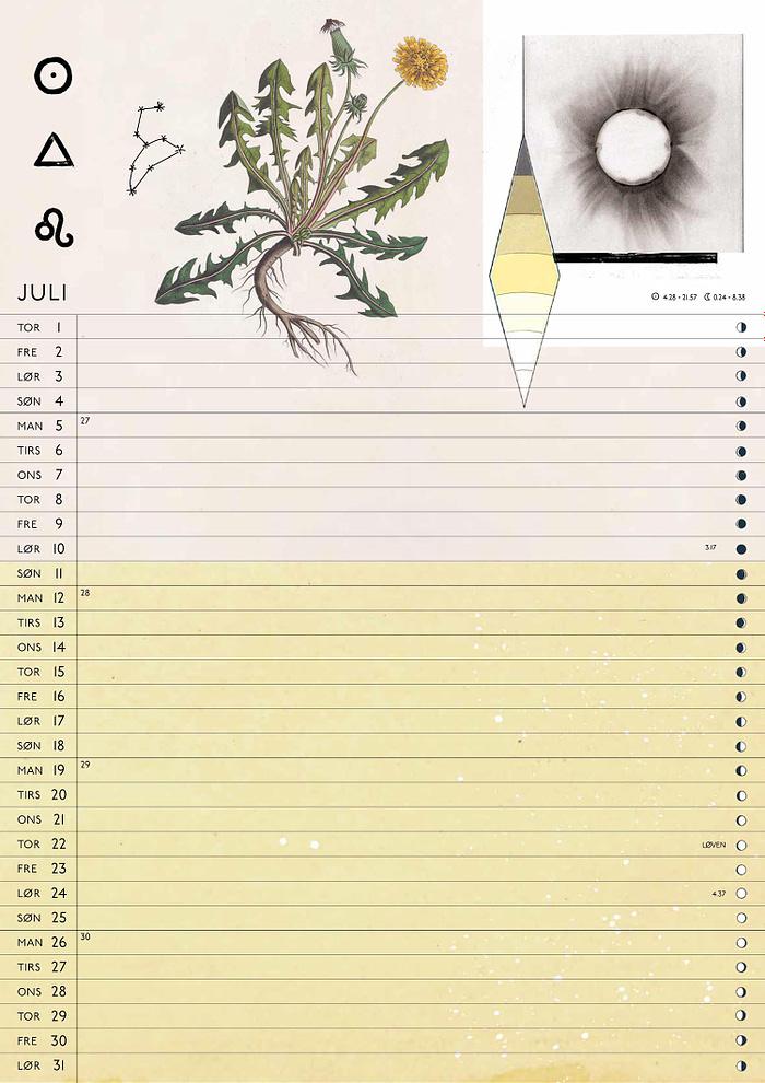 vægkalender TIL TRYK forside med bagside tekst lille-9