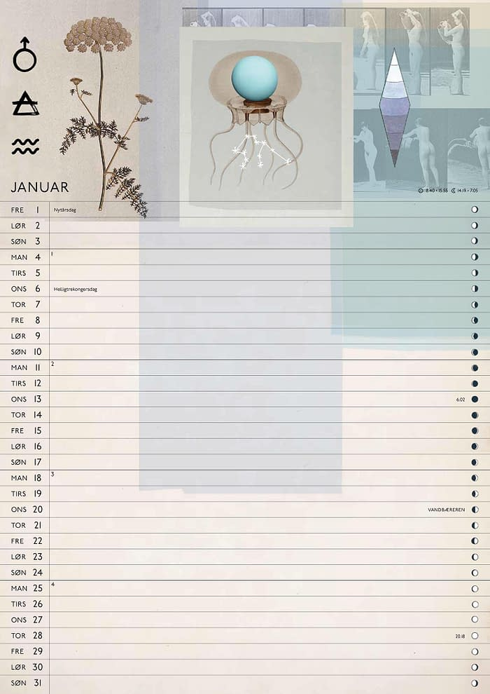 vægkalender TIL TRYK forside med bagside tekst lille-3
